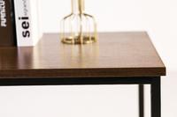 Samson Coffee Table - Natural