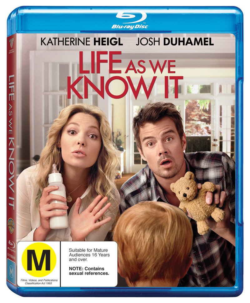 life as we know it stick Life as we know it pictures and movie photo gallery -- check out just released life as we know it pics, images, clips, trailers, production photos and more from rotten tomatoes' movie pictures archive.