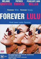 Forever Lulu on DVD