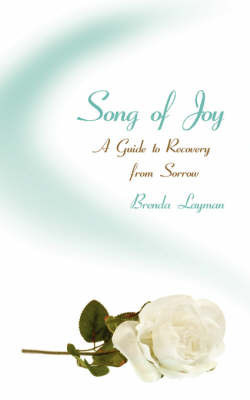 Song of Joy by Brenda Layman
