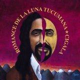 Romance de la Luna Tucumana by Diego El Cigala