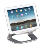 Fellowes Ispire Tablet Lift Stand
