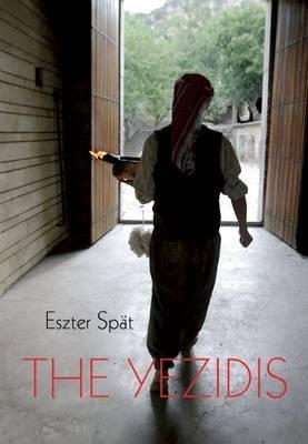 Yezidis by Ezster Spat