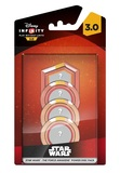 Disney Infinity 3.0: The Force Awakens Power Disc Pack for