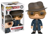 The Blacklist - Red Reddington Pop! Vinyl Figure