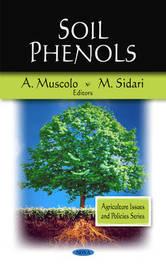 Soil Phenols image