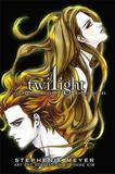 Twilight: The Graphic Novel Collector's Edition by Youn-Kyung Kim