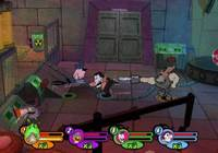 The Grim Adventures of Billy & Mandy for Nintendo Wii