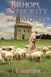 Bishops, Authority and Money by E C Andercheck image