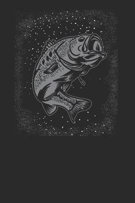 Bass Fish by Fish Publishing