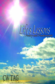Life's Lessons by CW TAG image