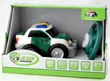 Ninco R/C Kid Racer Guardia Civil
