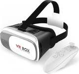VRBox Headset Kit