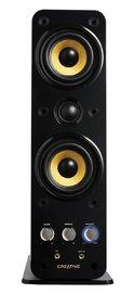 Creative T40 Series II Speakers image