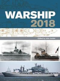 Warship 2018