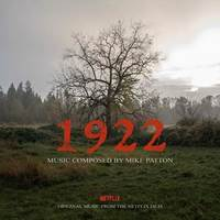1922 Soundtrack by Mike Patton