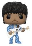 Prince (Around the World Ver.) - Pop! Vinyl Figure