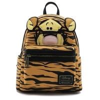 Loungefly: Winnie the Pooh - Tigger Mini Backpack