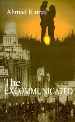 The Excommunicated by Ahmad Kamal image