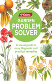 Yates Garden Problem Solver: A Visual Guide to Easy Diagnosis and Practical Remedies by Yates