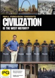 Civilization: Is the West History? DVD