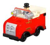 Thomas & Friends Take n Play - Talking Winston