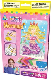 The Orb Factory: Sticky Mosiacs - Singles Kit Mermaid