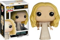 Crimson Peak: Edith Cushing Pop! Vinyl Figure
