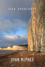 Silk Parachute by John McPhee image