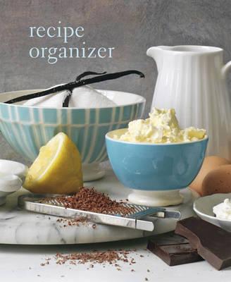 Recipe Organizer image