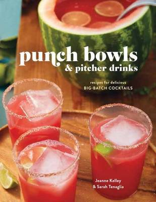 Punch Bowls