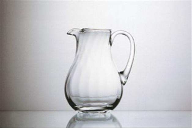 Krosno - Silhouette Jug (1.6L)