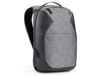 STM: Myth Backpack 18L (15'') - Granite Black