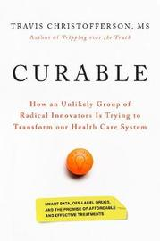 Curable by Travis Christofferson