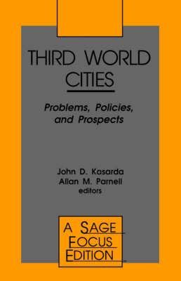 Third World Cities image