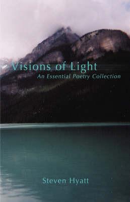 Visions of Light by Steven Hyatt image