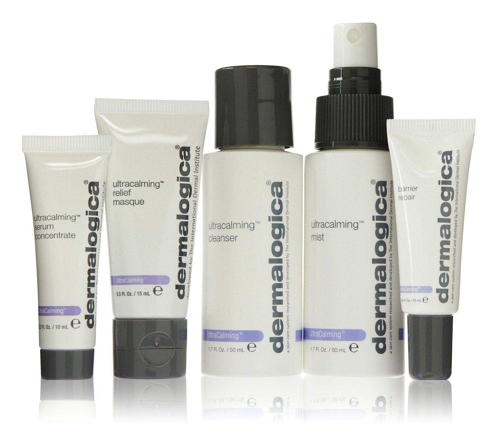 dermalogica essay Elise esthetics institute is nestled in the dermalogica skincare kit, tote an enrollment application which includes an essay of why you would like to.