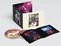 Presence (Deluxe) by Led Zeppelin