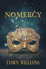 No Mercy by Dawn Williams image