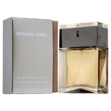 Michael Kors - Michael Perfume (50ml EDP)