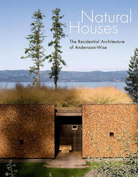 Natural Houses by Authur Andersson image