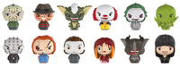 Horror: Pint Size Heroes - Mini-Figure (Blind Box) image