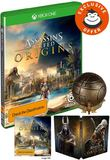 Assassin's Creed Origins Apple of Eden Edition for Xbox One