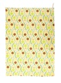 Happy Avocado - Tea Towel