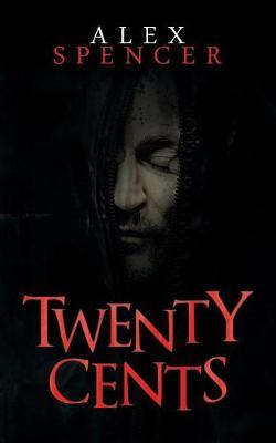 Twenty Cents by Alex Spencer image