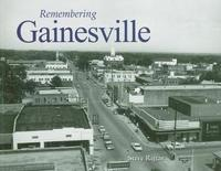 Remembering Gainesville image