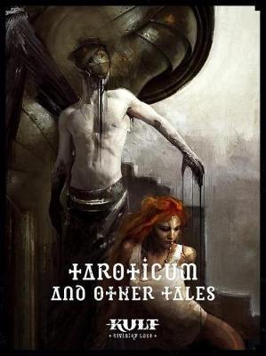 Kult - Taroticum & Other Tales