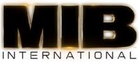 Men in Black: International - Alien Twins Pop! Vinyl Figure