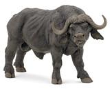 Papo - African Buffalo