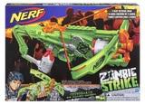 Nerf: Zombie Strike - Outbreaker Bow